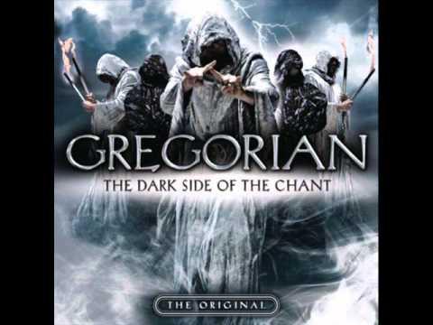 Gregorian - All I Need