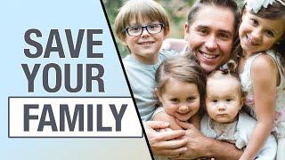 Save Your Family (Catholic)