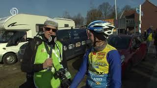 Bricocross Hulst 2018