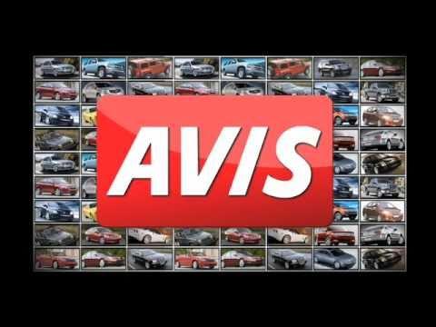 Norman Y. Mineta San Jose International Airport (SJC) - Finding Your Way to the Avis Counter