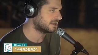 Rogrigo's Show with Friends: Singing and Instrument Playing – BIGO LIVE