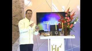 Ritual: Cofre para atraer el dinero - Código Hermes