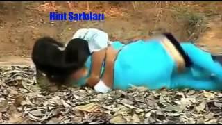 Hint Dizileri üzücü sahneler (Tum hi ho)