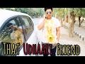 That Udhaari Friend || Harsh Beniwal