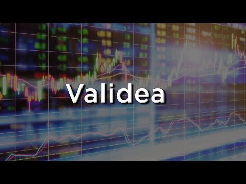 Validea - Modeling the Strategies of Buffett, Graham and Other Investing Greats 20160511 1601 1
