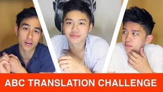 SUBSCRIBE: https://tinyurl.com/ksxalam Hey Guys! First video for ou...