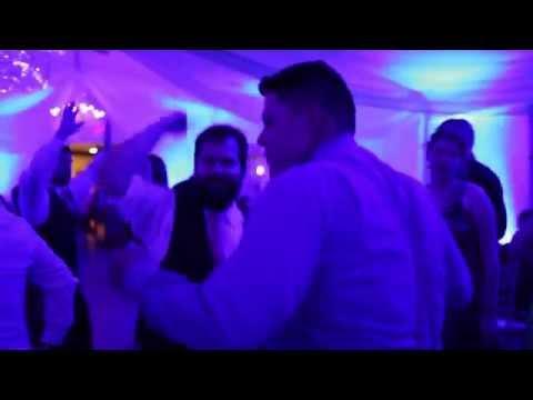 highland-manor-wedding-|-apopka-|-j+s