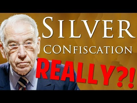 Silver Disappears! (Coinage Act of 1965 vs Modern Society)