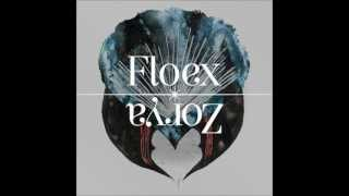 Floex - Ursa Major