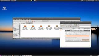 Libre Office 3.3.1 Installation sur Ubuntu 10.04 tuto