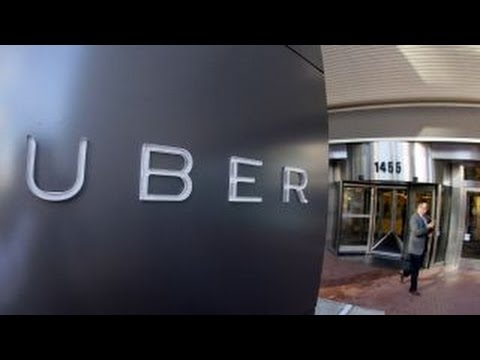 Saudi Arabia invests $3.5B in Uber