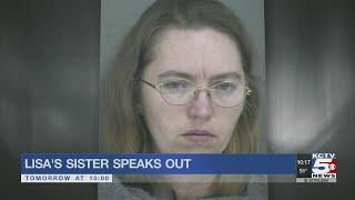 Nodaway County Sheriff Talks Lisa Montgomery Case