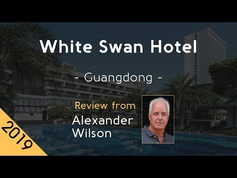white-swan-hotel-5⭐-review-2019
