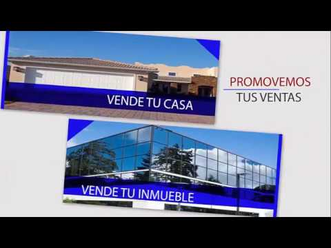 Servicios Inmobiliarios.- Conelyca Aguascalientes