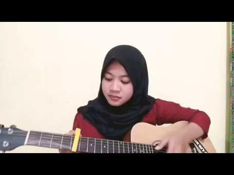 MedLey Slank Ku Tak Bisa & Vierra Aku Takut (cover Nanda)