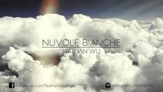 Nuvole Bianche Ludovico Einaudi Piano Orchestral Version Ft Nathan Wu