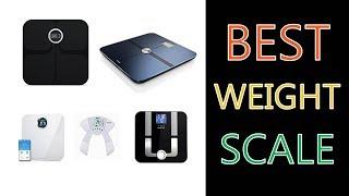 Video Best Weight Scale 2018 download MP3, 3GP, MP4, WEBM, AVI, FLV Juni 2018