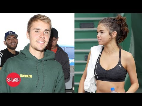 Justin Bieber and Selena Gomez are Back Together | Daily Celebrity News | Splash TV