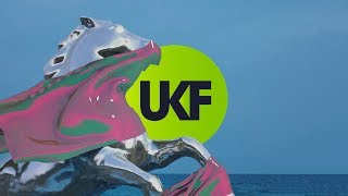 What So Not - Divide & Conquer (Noisia Remix)