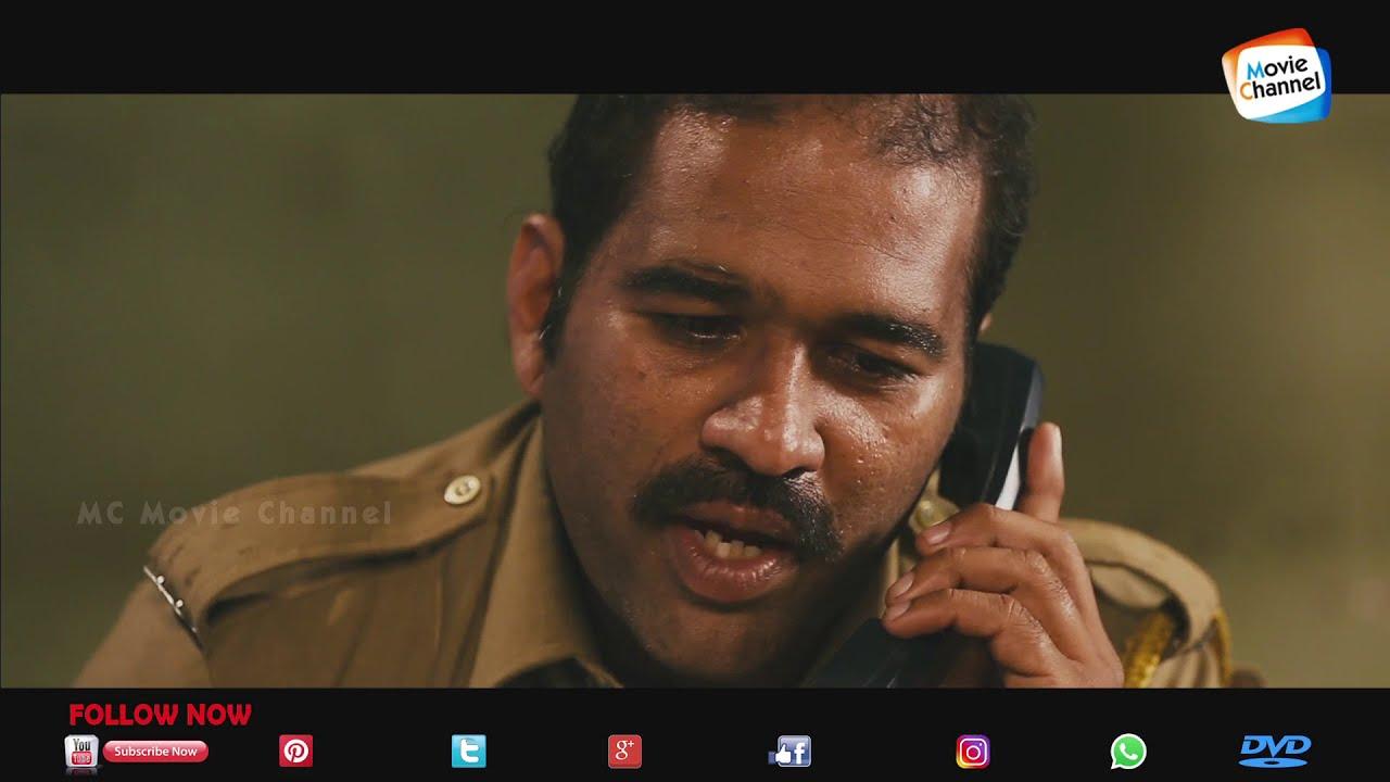 Download കിസ്സടിക്കാൻ നോക്കിയതാ, പെണ്ണ് പണികൊടുത്തു | Latest Malayalam Movie | Best Malayalam Movie