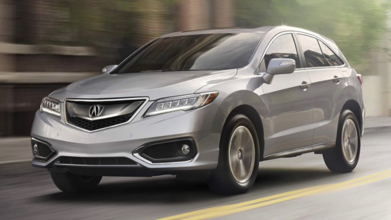 suv dealers texas rdx houston in cargo area luxury interior crossover acura
