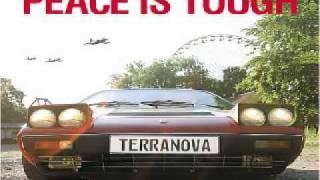 Terranova - Walk With Me