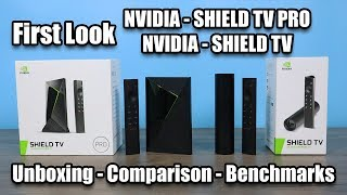 new-shield-tv-pro-and-shield-tv-first-look-unboxing-benchmarks-comparison