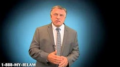 Proving Liability in an Intersection Accident | Riverside County Auto Accident Attorney