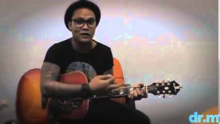 Download lagu TUTORIAL GITARSELURUH NAFAS INIOLEH VIRGOUN LAST CHILD MP3