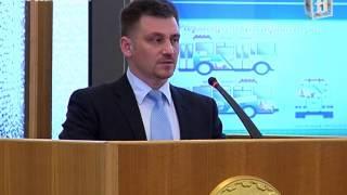 В магазинах Уфы появятся полки с брендом «Продукт(, 2014-03-20T12:00:17.000Z)
