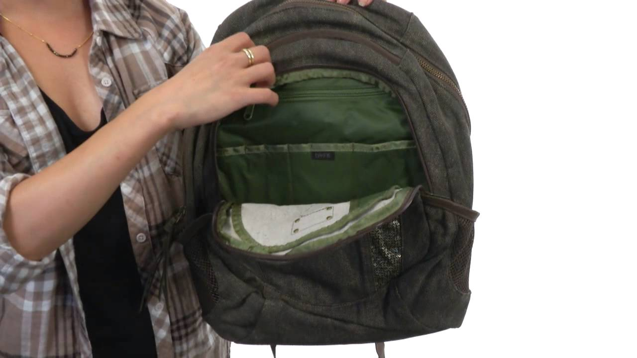 100% kvalitet stort salg ny utgivelse Home Design Ideas. dakine garden 20l juniors backpack juno ...
