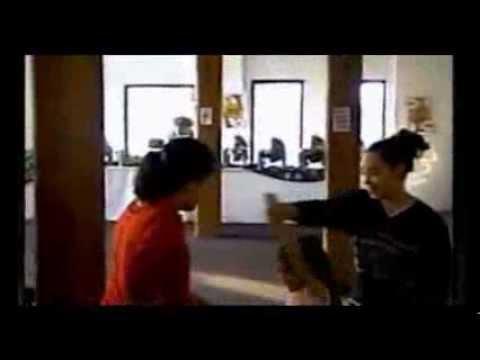 ♥ Gina DeJesus - Home Video Complilation ♥