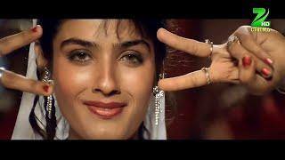 Tu Cheez Badi Hai Mast | Sonic Jhankar | Mohra | Udit Naryan | Kavita Krishnamurti | By Danish |