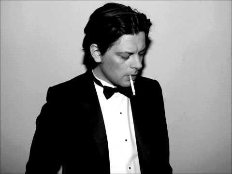 Benjamin Biolay - Chère inconnue