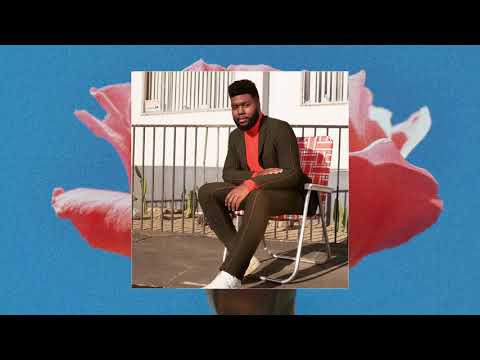 Khalid Type Beat x Justin Bieber Type Beat – Seasons   Pop Type Beats   Pop Type Beat 2020