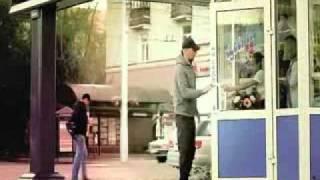 25/17 - Жду чуда (клип)