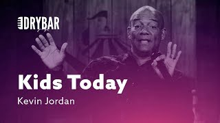 Download Kids Today Will Never Know. Kevin Jordan Mp3 and Videos