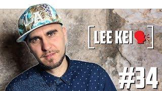 Lee Kei о влиянии YouTube, телевидении и Совете видеоблогеров