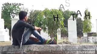 superhit video...AKASH -TIGER