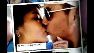 AMOR DEL BUENO  - eddy lover feat joey montana *OFICIAL 2012*  **TE AMO ANDY**