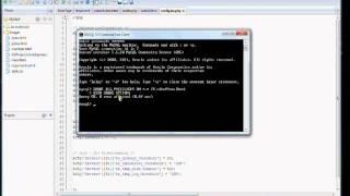 How to Fix MySQL/PHPMyAdmin #1045 Error(, 2012-02-21T01:10:50.000Z)