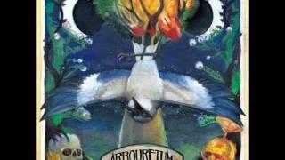 Arbouretum - Pale Rider Blues