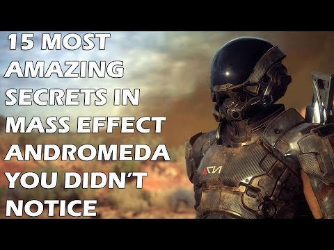 15-most-amazing-secrets-in-mass-effect-andromeda-you-didn't-notice