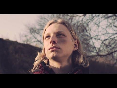 Artur Rojek - Beksa (Official Video)