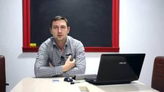 видео обязательная сертификация товаров и услуг