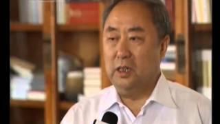 80 Volume Tokyo Trials Acount Launched in Beijing