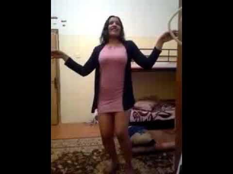 رقص ليبي بنت بنغازي  رقص  نار يا حبيبي نار