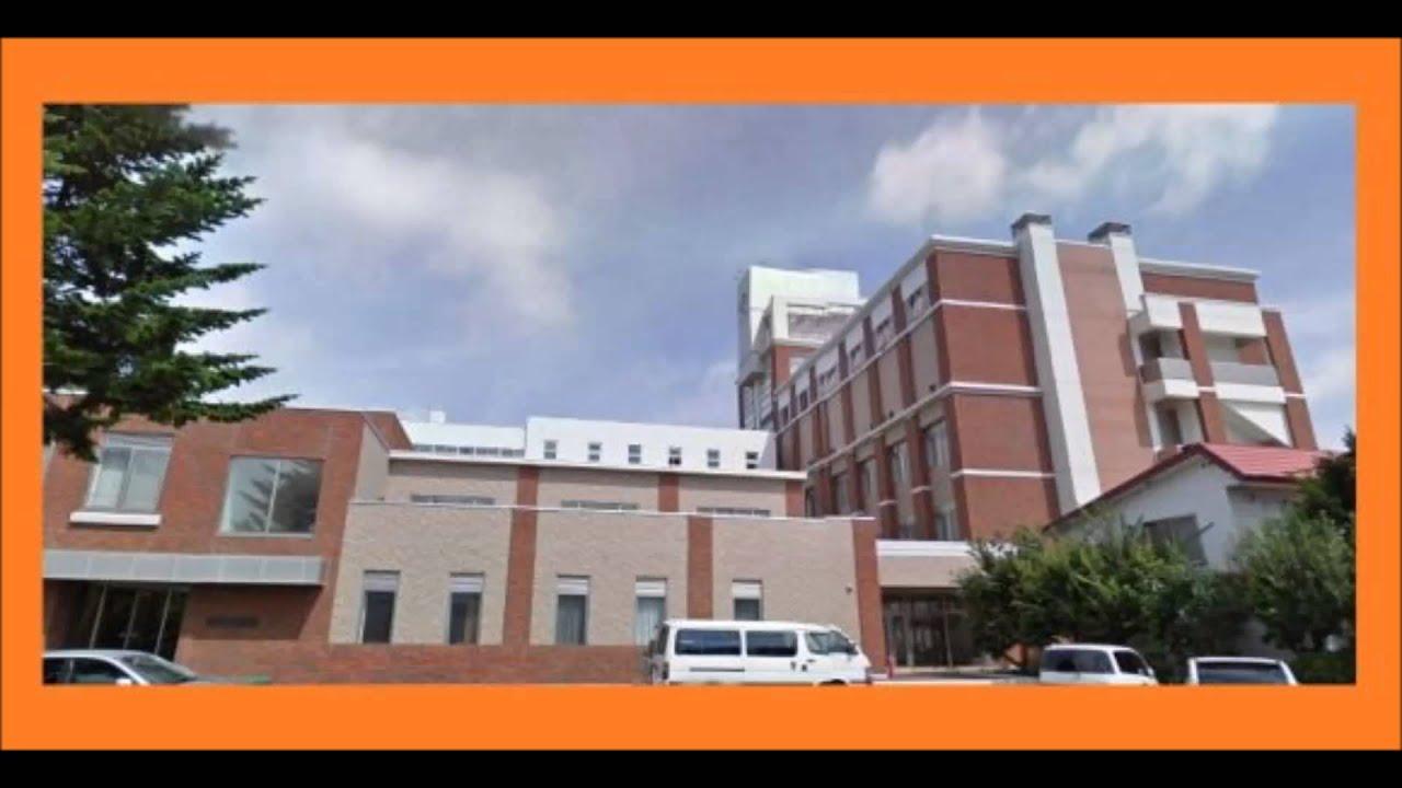 札幌大谷中学校