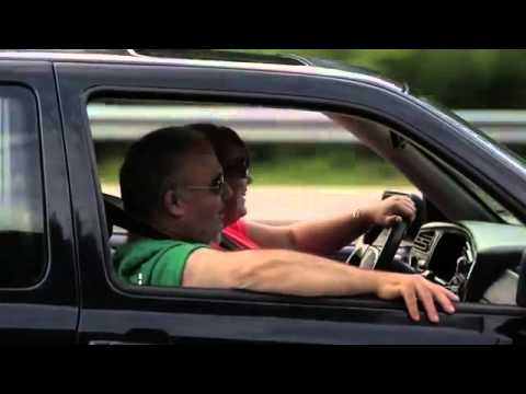 Waterfest Volkswagen Car Show In Englishtown, New Jersey at Raceway Park   Volkswagen of America
