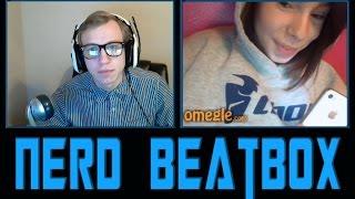 oZealous | Nerd Beatbox